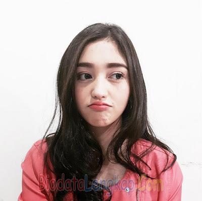 Ranty Maria, artis cantik, artis cantik indonesia, cewek tercantik