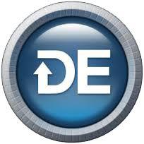 تنزيل برنامج drivereasy 2017