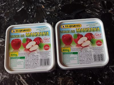 crema-manzana-Quijote