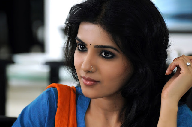 samantha images download