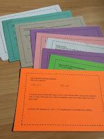 https://www.teacherspayteachers.com/Product/Exit-Slips-Full-Year-Bundle-6th-Grade-Math-2479621