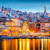 Visit Portugal with Vacation Inspirations