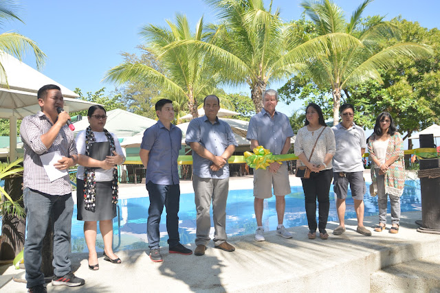 Subicnewslink Subic Bay Freeport News Sbma Business Tourism Community