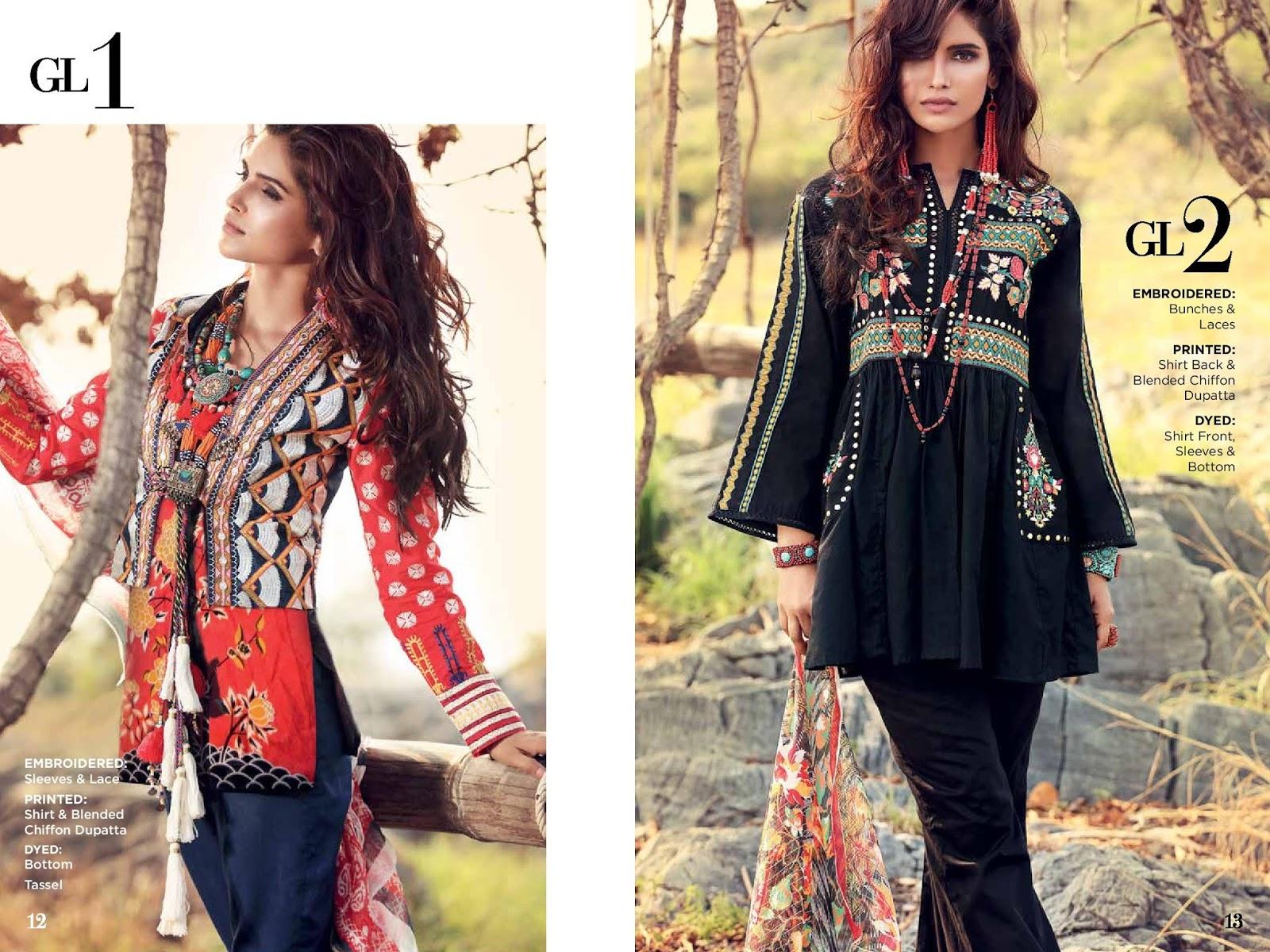 155da3caa9 ... Pakistani Suits Wholesaler Delhi India Pakistani Lawn: Pakistani Suits  Wholesaler Delhi India: Gul Ahmed ...