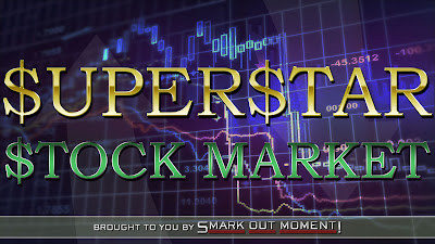 Buy or sell WWE superstars on Superstar Stock Market exchange