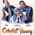 Sinopsis Drama Cekelat Honey