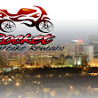 Now here Motorcycle Rentals in Edmonton, AB