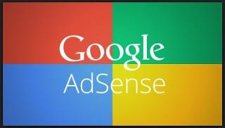 contoh email balasan diterima google adsense