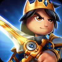 Royal Revolt 2: Tower Defense APK Latest