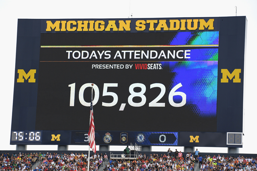 chelsea michigan stadium affluenza record