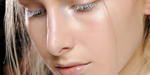 Tendências de maquiagem para o inverno