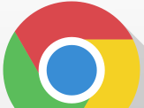 Google Chrome 60.0.3112.101 2017 Free Download