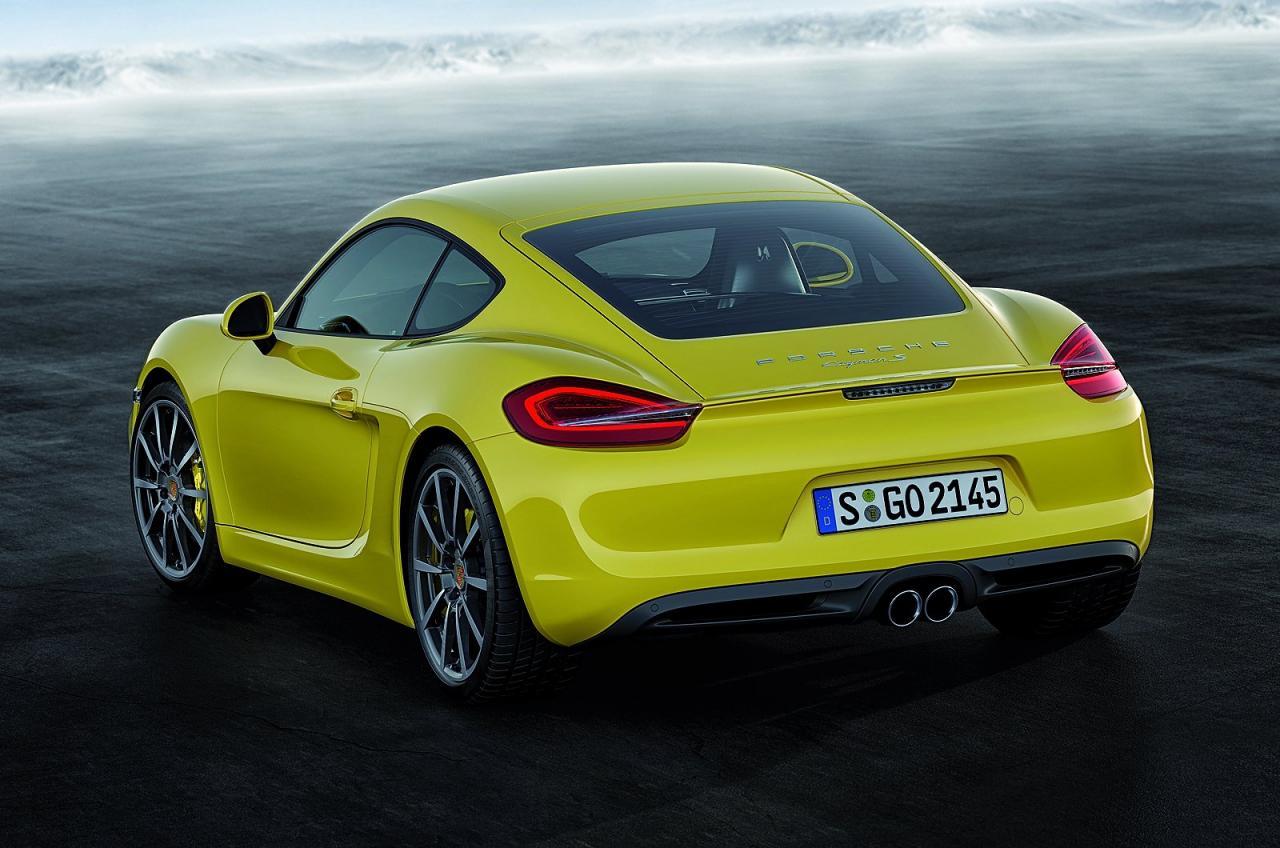 [Resim: Porsche+Cayman+2.jpg]