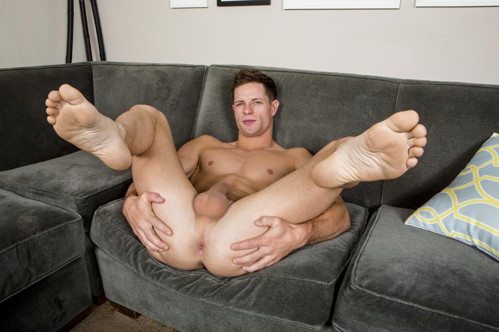 college men gay porn with older
