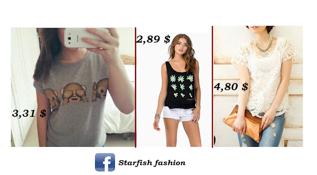 http://www.dresslink.com/?utm_source=blog&utm_medium=cpc&utm_campaign=Carly177
