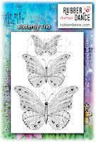 https://www.rubberdance.de/small-sheets/butterfly-trio/
