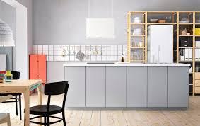 Tips Mudah Memasak Dengan Model Kitchen Set