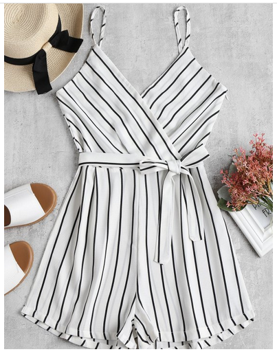 https://www.zaful.com/striped-cami-belted-romper-p_532798.html?lkid=14589289