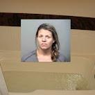 Baby Drowns In Bathtub After Allegedly Drunk Mom Falls Asleep