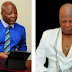 I'm Tired of The Madness; Charly Boy Says He's Found Jesus