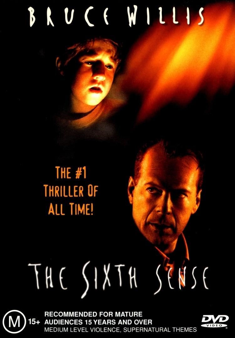 sixth sense essay sixth sense essay an analysis of the opening six sense essay unit film and television production editingsix sense essay ldquo
