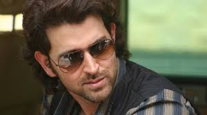 Latest hd 2016 Hrithik RoshanPhotos,wallpaper free download 57