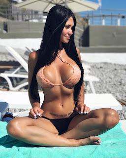 Katia Spokoinaya (@katiaspokoinaya)
