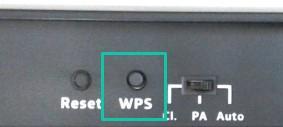 boton wps wifi epson