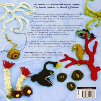 Amazon.com: 1 Milo The Monkey-Crochet | 343x342
