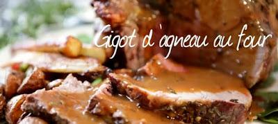 http://gastronomierestauration.blogspot.com.es/2010/12/recette-pour-faire-un-gigot-dagneau-au.html