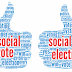 Social Media Campaigning for Politicians