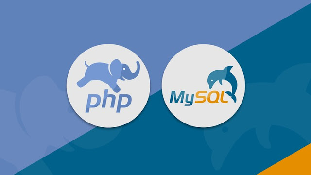 Php from Novice to Expert - Build a Complex CMS Application