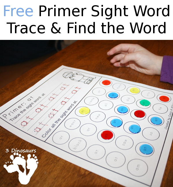 Literacy Centre Ideas - activities and printables perfect for use with 5-7 year old children to help develop their early literacy skills | you clever monkey