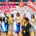 Miss Universe 2016 Candidates visit UNIQLO store in Cebu | Cykaniki