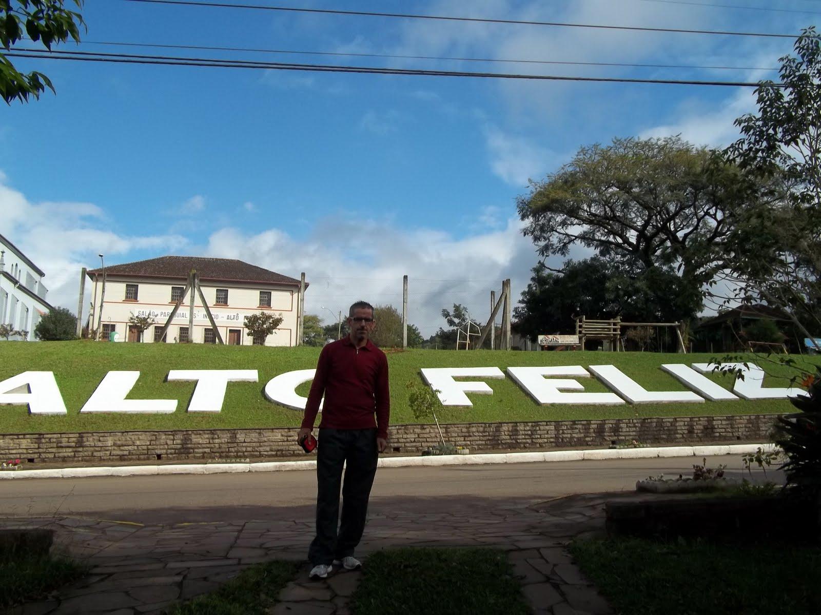 Alto Feliz Rio Grande do Sul fonte: 3.bp.blogspot.com