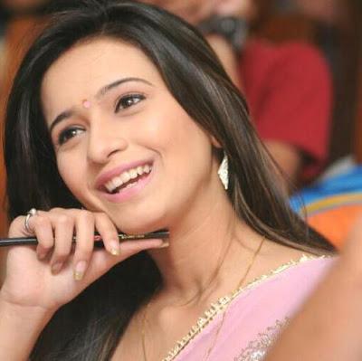 Biodata Shivani Surve Terlengkap, Suami, Fakta, Foto, Hobi dan Banyak Lagi