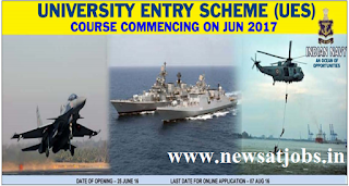 indian-navy-ues-course-Jan-2017