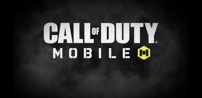 How to download and play Call Of Duty on your mobile?