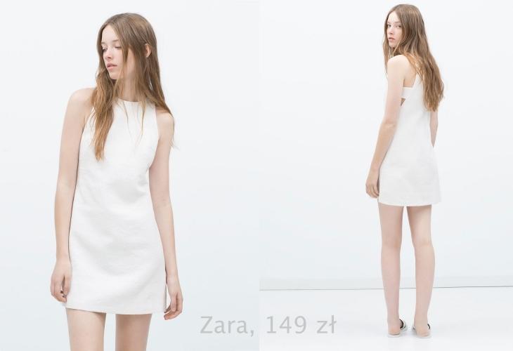 4d762826 Gdybym musiała wybrać sukienkę ślubną tylko spośród przedstawionych  propozycji, nie miałabym z tym żadnego problemu. Oczywiście, jeśli ktoś od  zawsze marzył ...