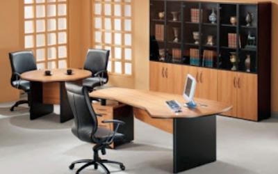 tips membuat kantor nyaman