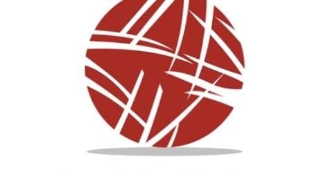 MAPI INDF Analisa Saham MAPI dan INDF | 8 November 2018