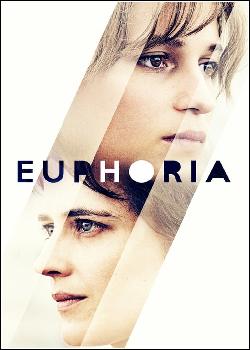 Euphoria Dublado