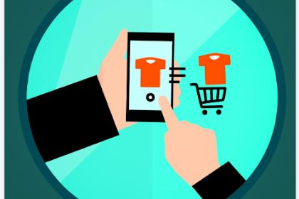 Kisah Sukses Bisnis Online yang Akan Menginspirasi Anda