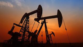 Produção de petróleo no pré-sal cresce 6% em fevereiro, diz ANP