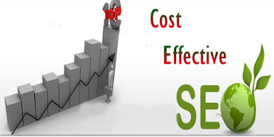 cost effective seo services kochi