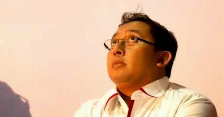 Fadli Zon Berkicau Soal Diktator, Netizen: Saya Yaqin, Probowo Kalah Lagi!!