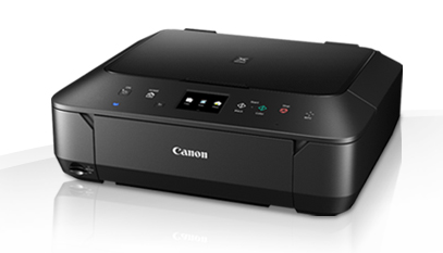 Canon PIXMA iX6650 Printer Driver Download
