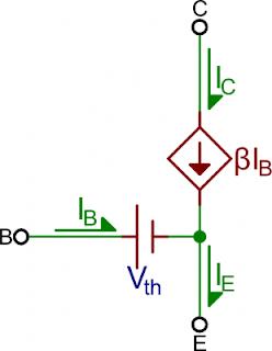 Gambar-Transistor-Aktif