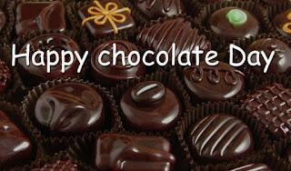 happy-chocolate-day-752x440