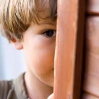 la fobia social en la infancia es una fuente de sufrimiento para el niño